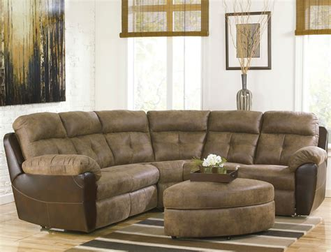 Compact Sectional Sofa New Interior Amazing Small Corner Sectional Sofa Renovation With Pomoysam