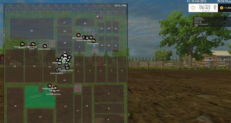 canadian map farming simulator 2015 canadian prairies map v4 1 farming simulator 2017 2015