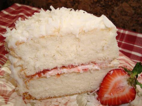 one egg sponge cake recipe food for health recipes