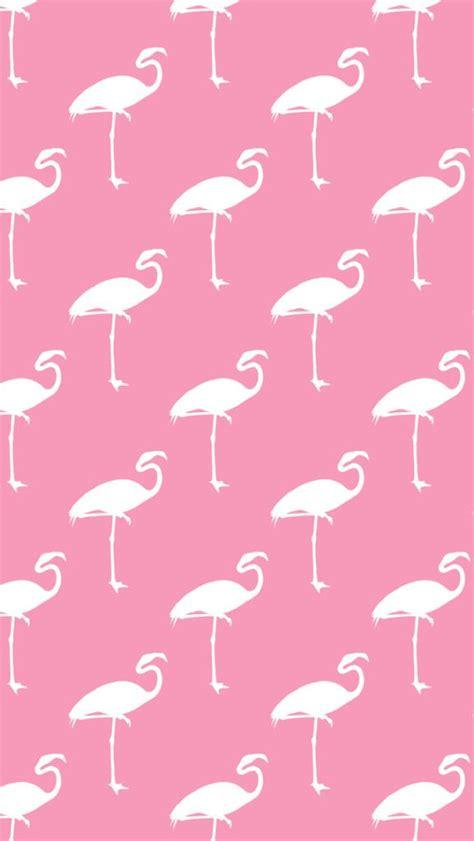 cute xoxo wallpaper 17 mejores im 225 genes sobre phone backgrounds en pinterest