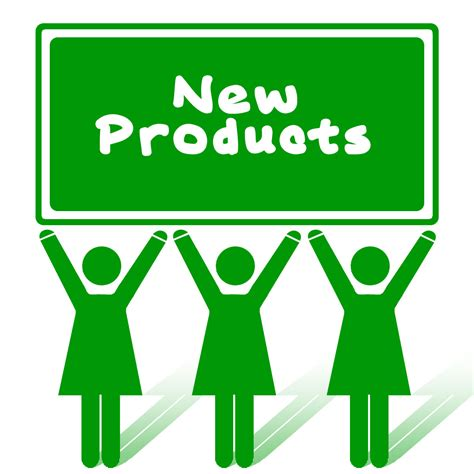products new new product aldius consulting