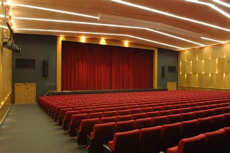 Grand Stage Lighting Urania Veranstaltungss 228 Le Urania Berlin E V