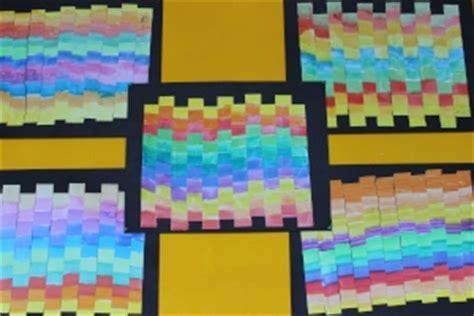 aus welchen farben entsteht lila farbenprojekt 1c