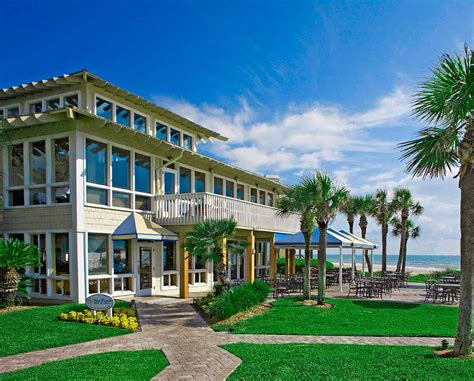 sawgrass marriott golf resort spa wedding venue in ponte