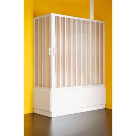 box vasca angolare sopravasca due lati ad apertura angolare e chiusura magnetica