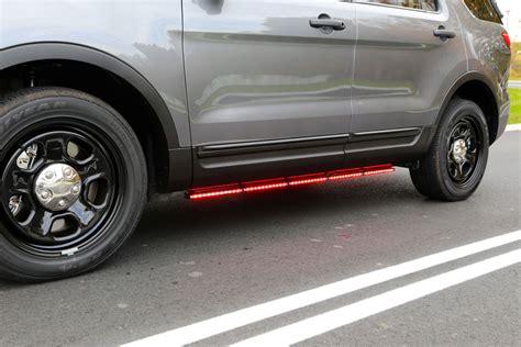 vehicle lighting laws whelen emergency vehicle lights vehicle ideas