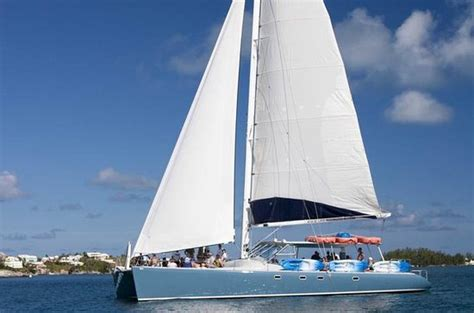 catamaran cruise and snorkel bermuda the 15 best things to do in bermuda 2018 with photos