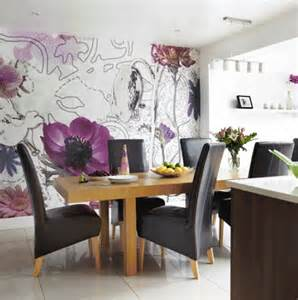 Wall Decor Ideas For Dining Room by 187 Dining Room Wall Decor Dining Room Wallpaper Ideas At