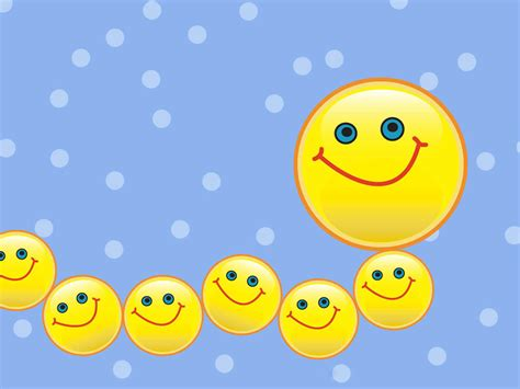 wallpapers for desktop smiley wallpapers smilies
