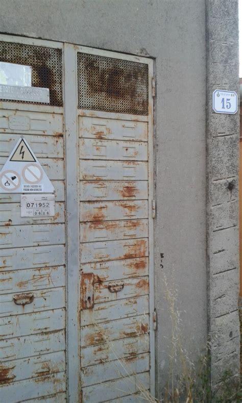 numeri cabina telefonica nuovi alloggi a nettuno cabine dell enel col numero