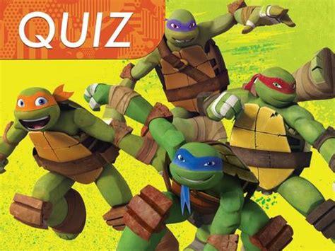 giochi quiz e test giochi gratis mutant turtles tartarughe