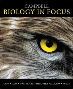 ap biology 2018 review book test prep book study guide for the college board ap biology books the best ap biology textbooks oct 2017 review prep books