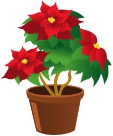 Flower Plants flower potted plant clipart clipart suggest
