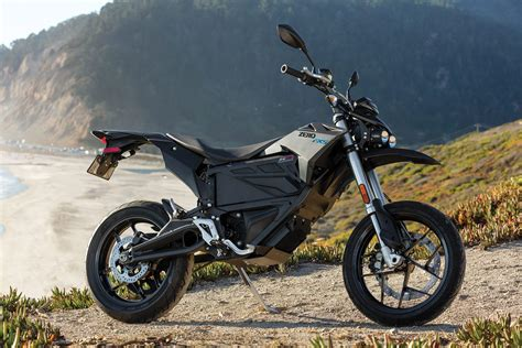 Motorrad Modell Bilder by Zero Motorcycles Modelle 2017 Motorrad Fotos Motorrad Bilder