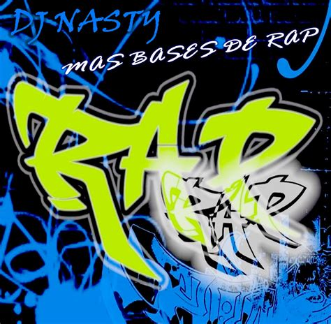 imagenes para perfil rap rap de imagenes de rap vida blogger el rap de