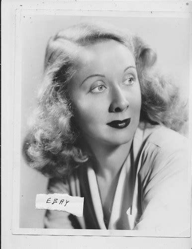 vivian vance vivian vance sweet lips vintage photo let s face it