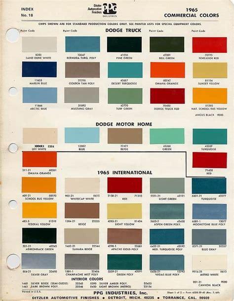 paint paint paint color international