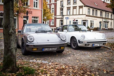 Letzter Luftgek Hlter Porsche 911 porsche 911 carrera 3 2 page 3