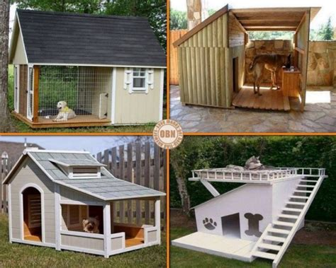 dog house project diy dog house projects with free plan www fabartdiy com