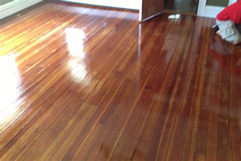 Hardwood Floor Refinishing Ri Wood Floor Refinishing Ri Gurus Floor