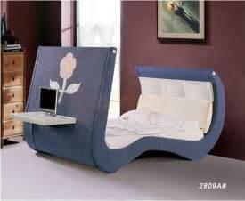 billig bett princess dreamlike bed for o2809 buy