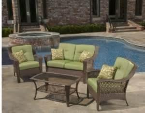 sale patio sets patio sets sales up 50 at home depot 30
