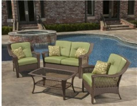 At Home Patio Furniture Patio Sets Sales Up 50 At Home Depot 30