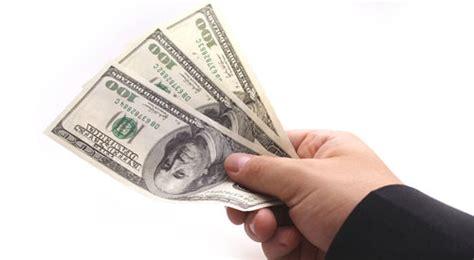cuanto debo pagar por mi matricula de mi carro ecuador 191 cu 225 nto debo cobrar por mi producto o servicio