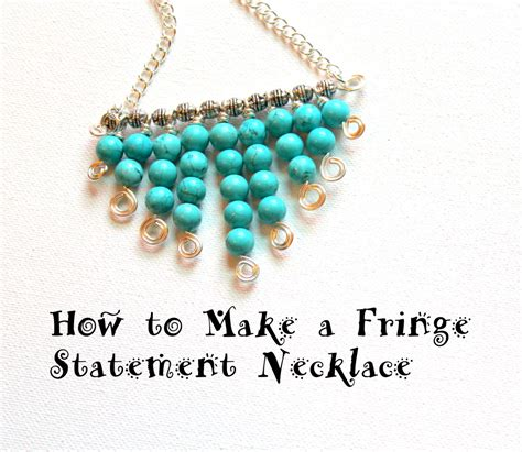 free jewelry tutorials free jewelry tutorials emerging creatively jewelry tutorials