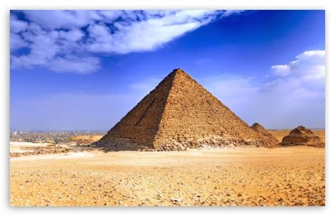 egyptian wallpaper for mac egypt pyramid 4k hd desktop wallpaper for dual monitor