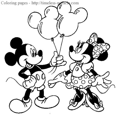 thanksgiving coloring pages mickey mouse mickey mouse thanksgiving coloring pages