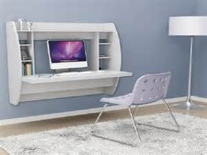 Computer Desk Design home office small office desks family home office ideas