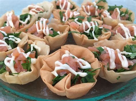 Is Cooking The Secret To A Marriage by Hibiscus Food Wedding Caterers In Beaconsfield