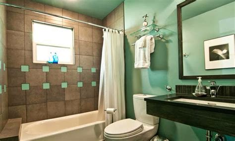 turquoise bathroom ideas cool and turquoise bathroom design ideas pictures