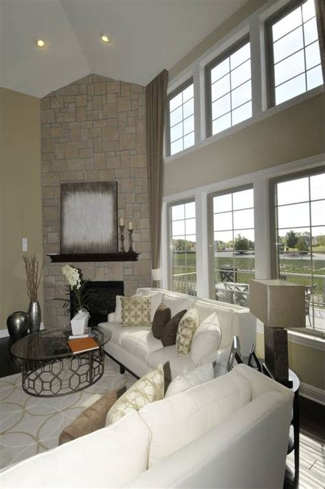 corner fireplace saratoga pulte homes this would pulte homes opens naples model at savoy club