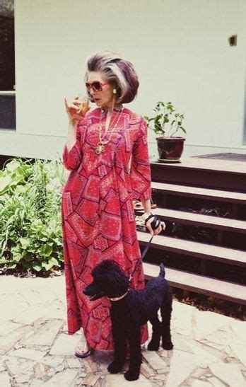 old and stylish 13 old ladies that are more stylish than you christmas