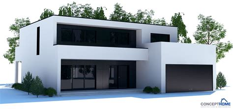 new home plans 2013 contemporary house plan with open planning three bedrooms