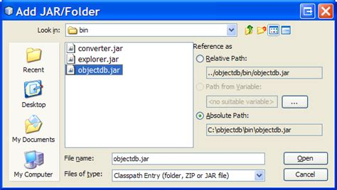 tutorial java ee netbeans step1 create a project jpa with netbeans tutorial