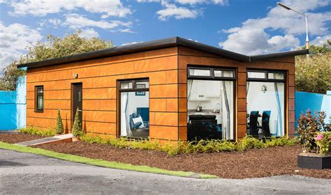 design your own prefab home uk why sweden beats the world hands down on prefab housing