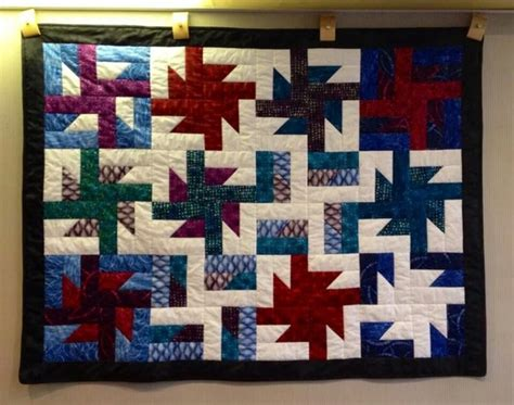 24 Blocks Quilting by October 31 Featured Quilts On 24 Blocks 24 Blocks