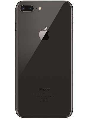 apple iphone 8 plus price in india buy apple iphone 8 plus iphone specifications