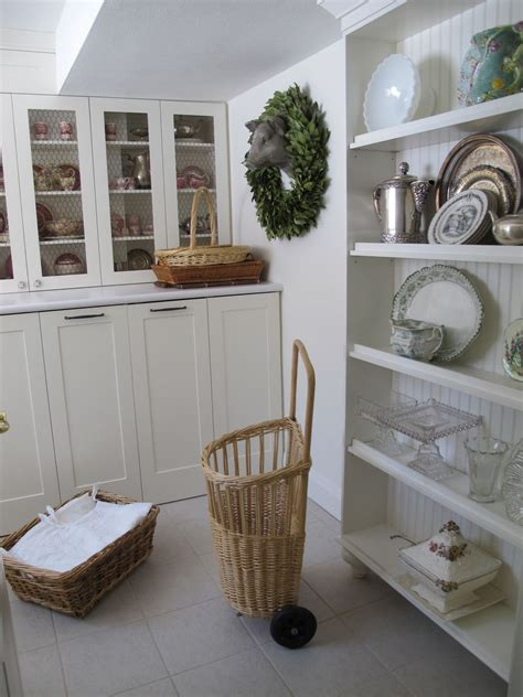 laundry room pantry or summer kitchen you decide hometalk