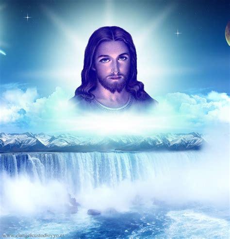 imagenes espirituales en hd la creaci 243 n espiritual y material