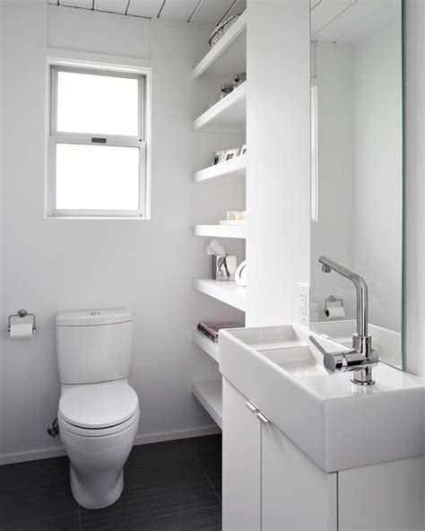 eichler bathroom remodel double gable eichler remodel