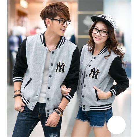 Sweter Couplejaket Termurah jaket ny termurah dan terbaru