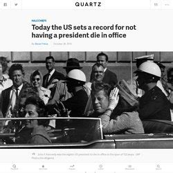 Which Presidents Died In Office by American Politics Pearltrees