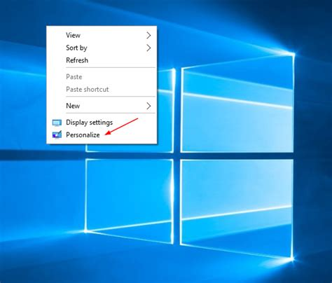different wallpaper for each desktop windows 10 set different wallpaper windows 10 wallpapersafari