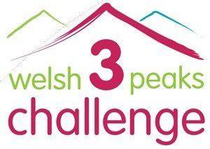 three peaks challenge wales take on the welsh3peaks