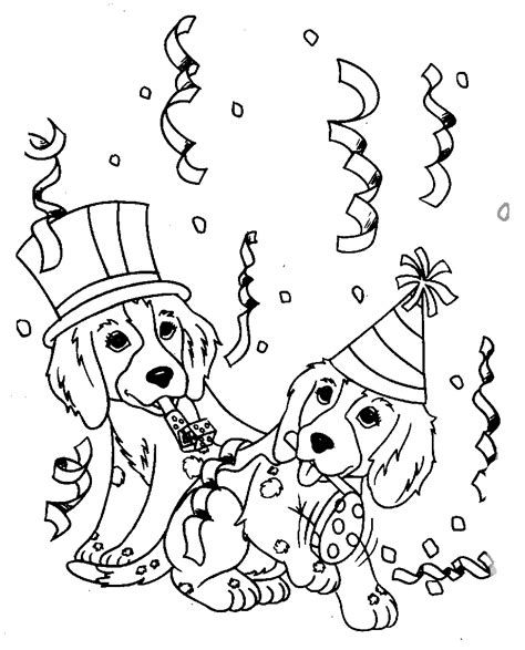 wet dog coloring page 41 free dog coloring pages to print gianfreda net
