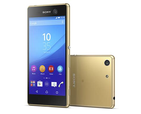 Hp Sony Ultra Anti Air harga dan spesifikasi sony xperia m5 hp anti air berkamera jernih viatekno update
